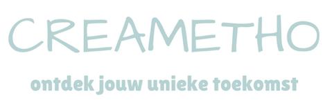 bVb - creametho - logo 2