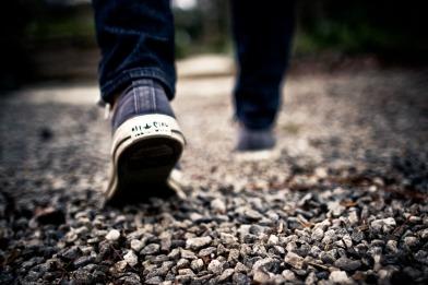 walking-349991_1920